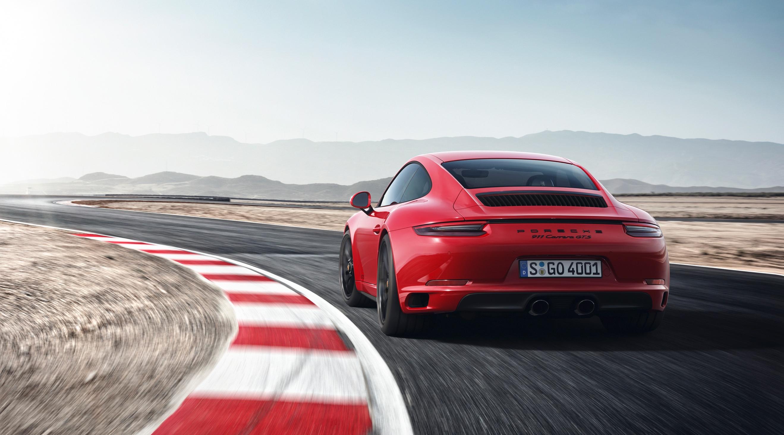 ../Porsche%20Press%20Kits/done/00003_911GTSLaunch/P16_1040_a4_rgb.jpg