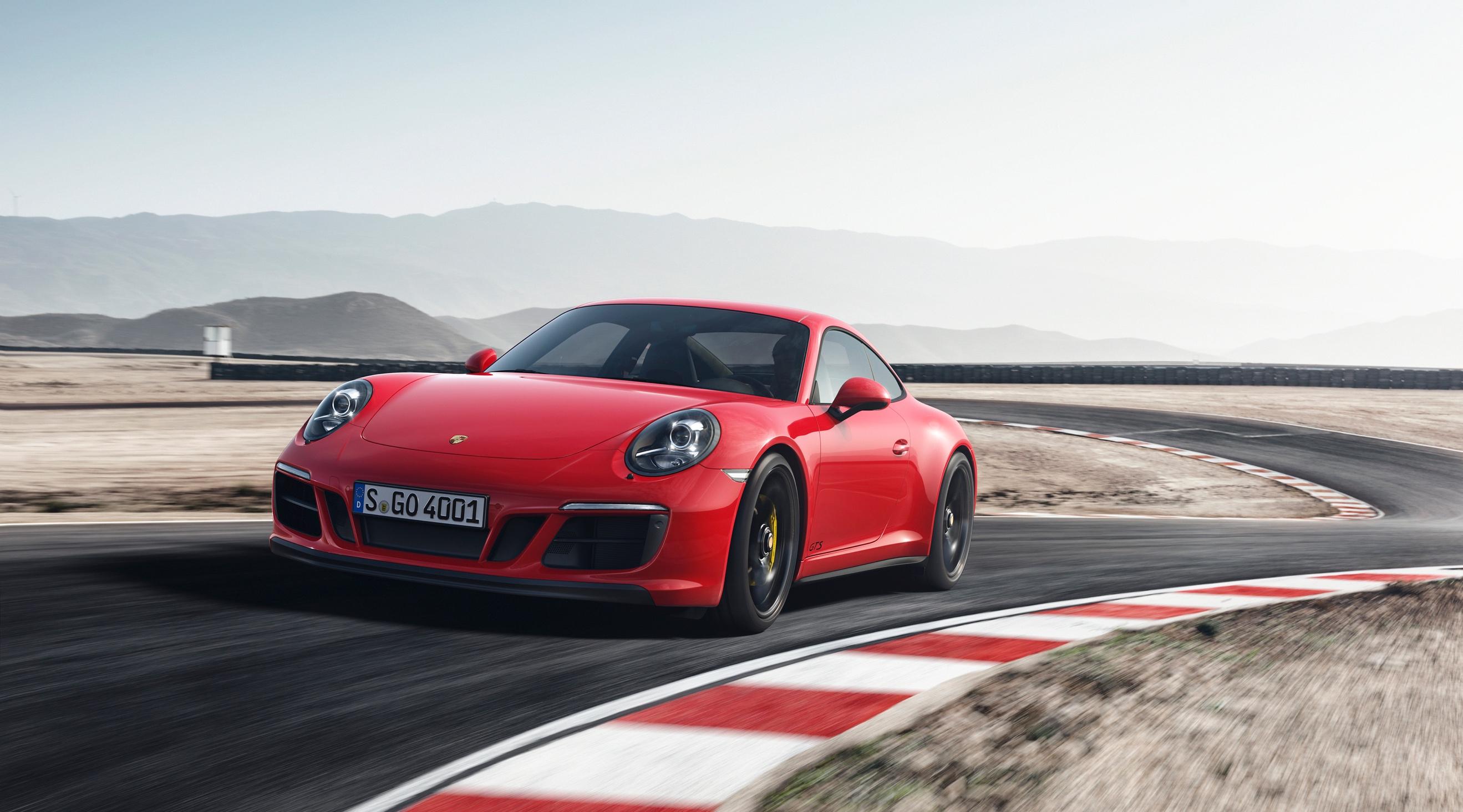 ../Porsche%20Press%20Kits/done/00003_911GTSLaunch/P16_1038_a4_rgb.jpg