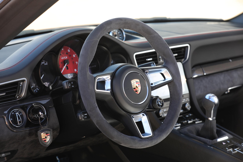 ../Porsche%20Press%20Kits/done/00003_911GTSLaunch/5000071_high.jpg