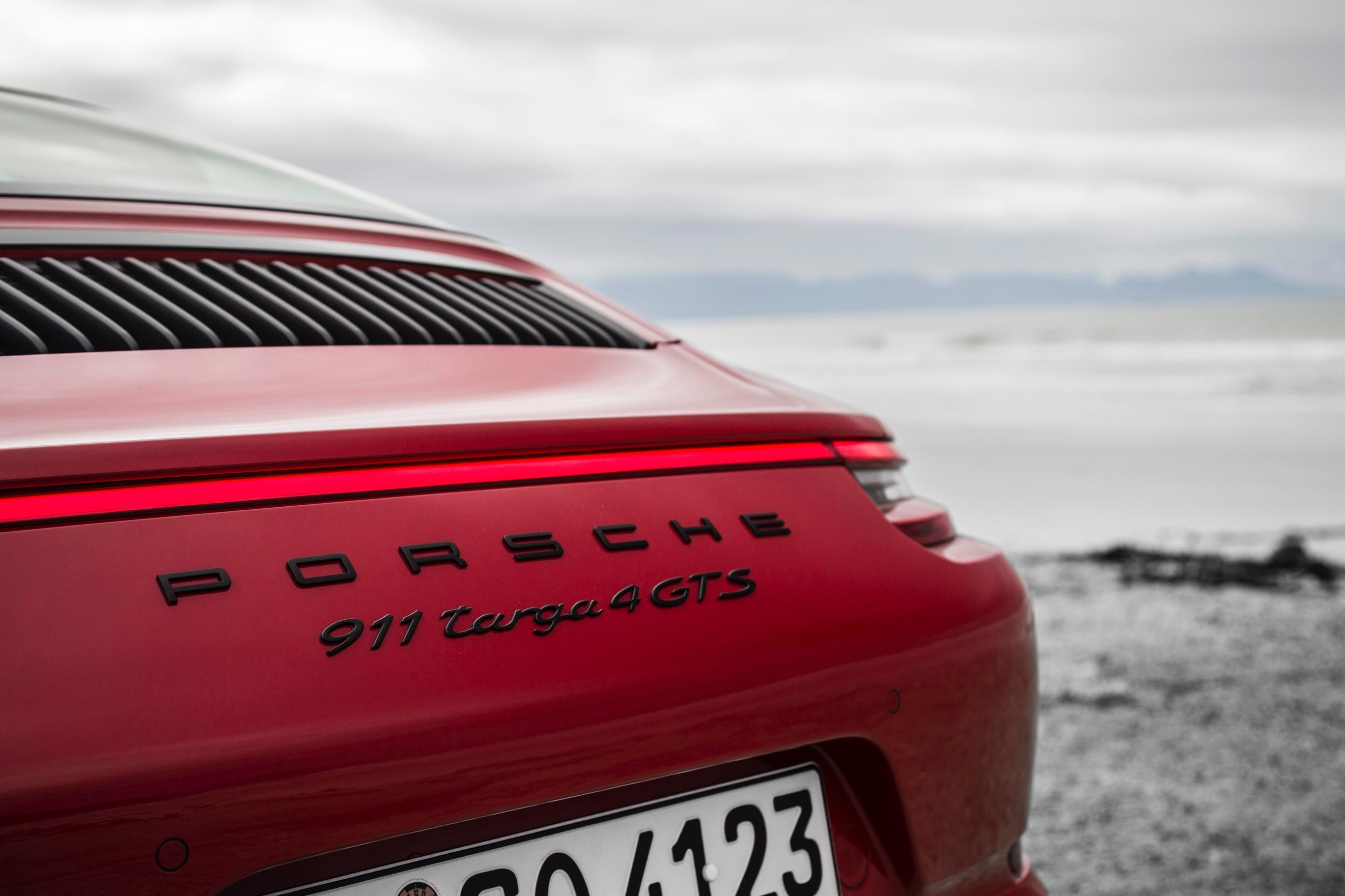 ../Porsche%20Press%20Kits/done/00003_911GTSLaunch/29r9687_high.jpg
