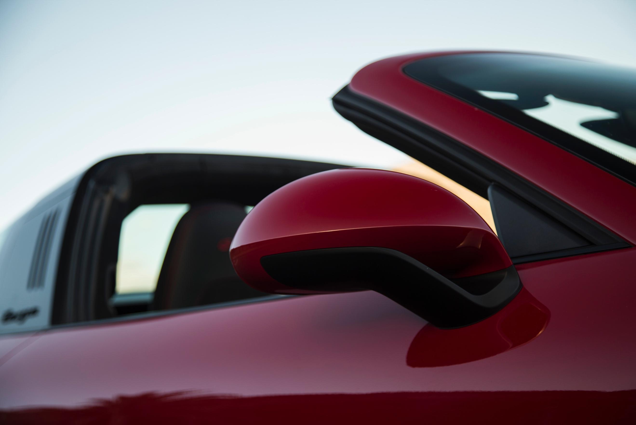../Porsche%20Press%20Kits/done/00003_911GTSLaunch/29r8904_high.jpg