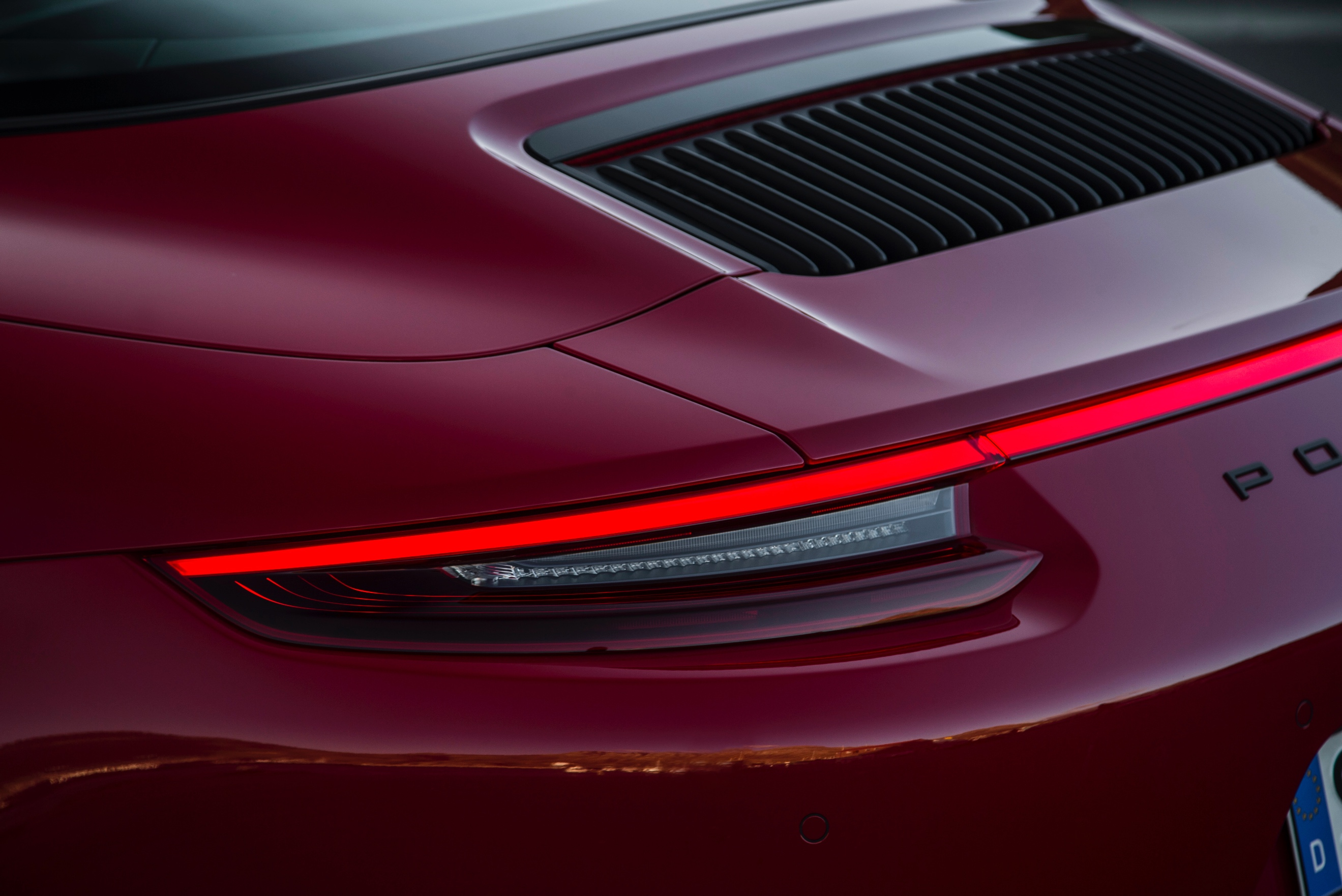 ../Porsche%20Press%20Kits/done/00003_911GTSLaunch/29r8967_high.jpg