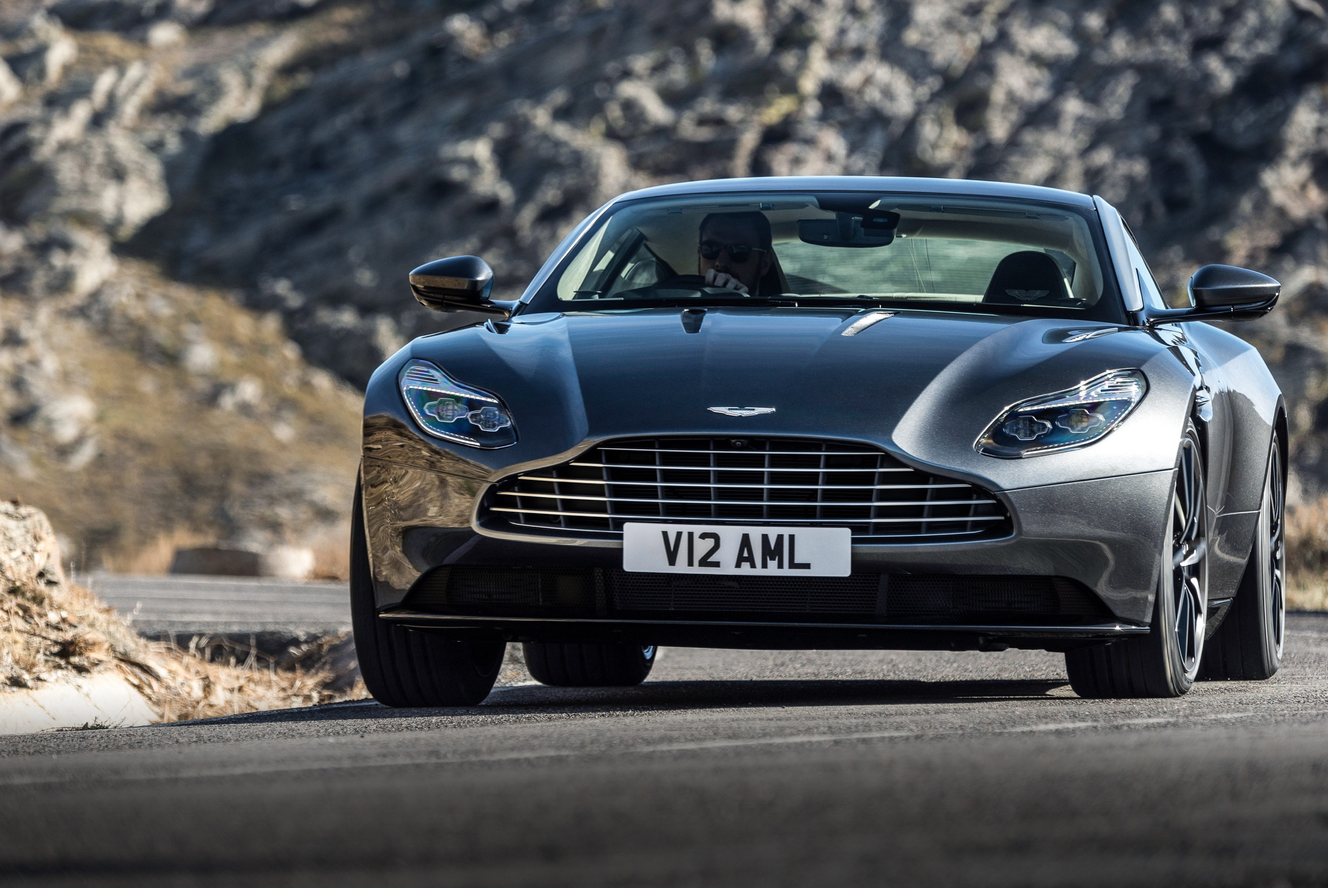 ../Press%20Kits/AstonMartin_DB11%20Press%20Kit%20-%20EMBARGO%2014/DB11%20Launch%20Photography%20(Registration%20Plate)/Aston%20Martin%20DB11_Embargo%20010316%201400CET_18.jpg