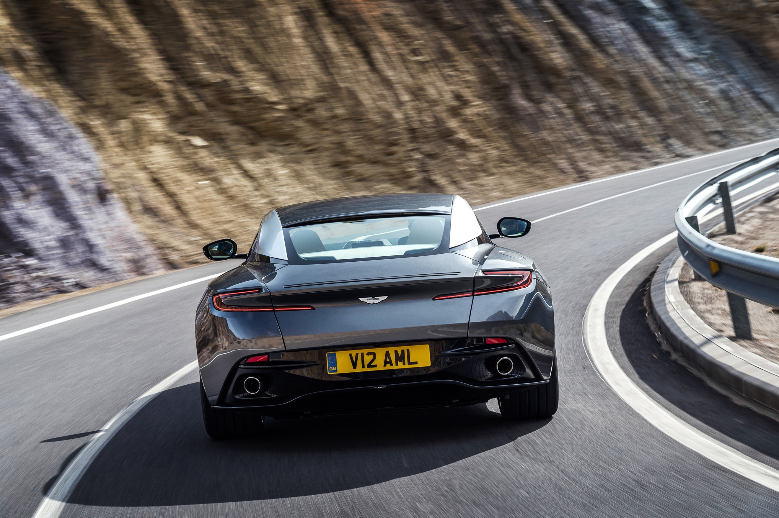 ../Press%20Kits/AstonMartin_DB11%20Press%20Kit%20-%20EMBARGO%2014/DB11%20Launch%20Photography%20(Registration%20Plate)/Aston%20Martin%20DB11_Embargo%20010316%201400CET_17.jpg