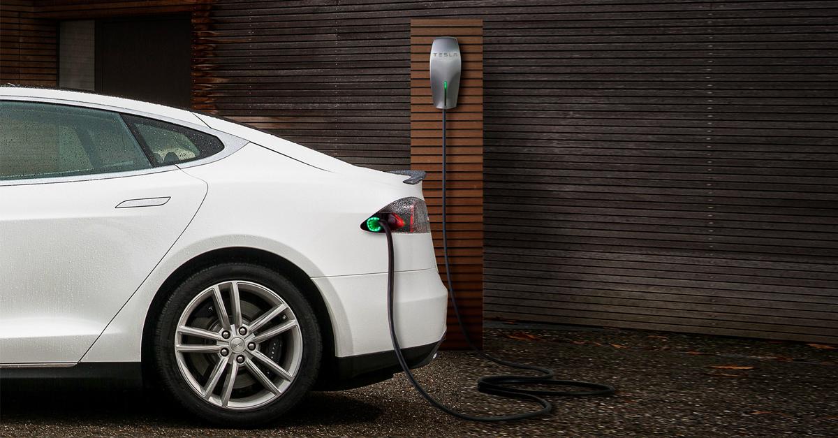 ../Press%20Kits/Tesla_ChargingAndSuperchargeNetwork/DC1.jpg