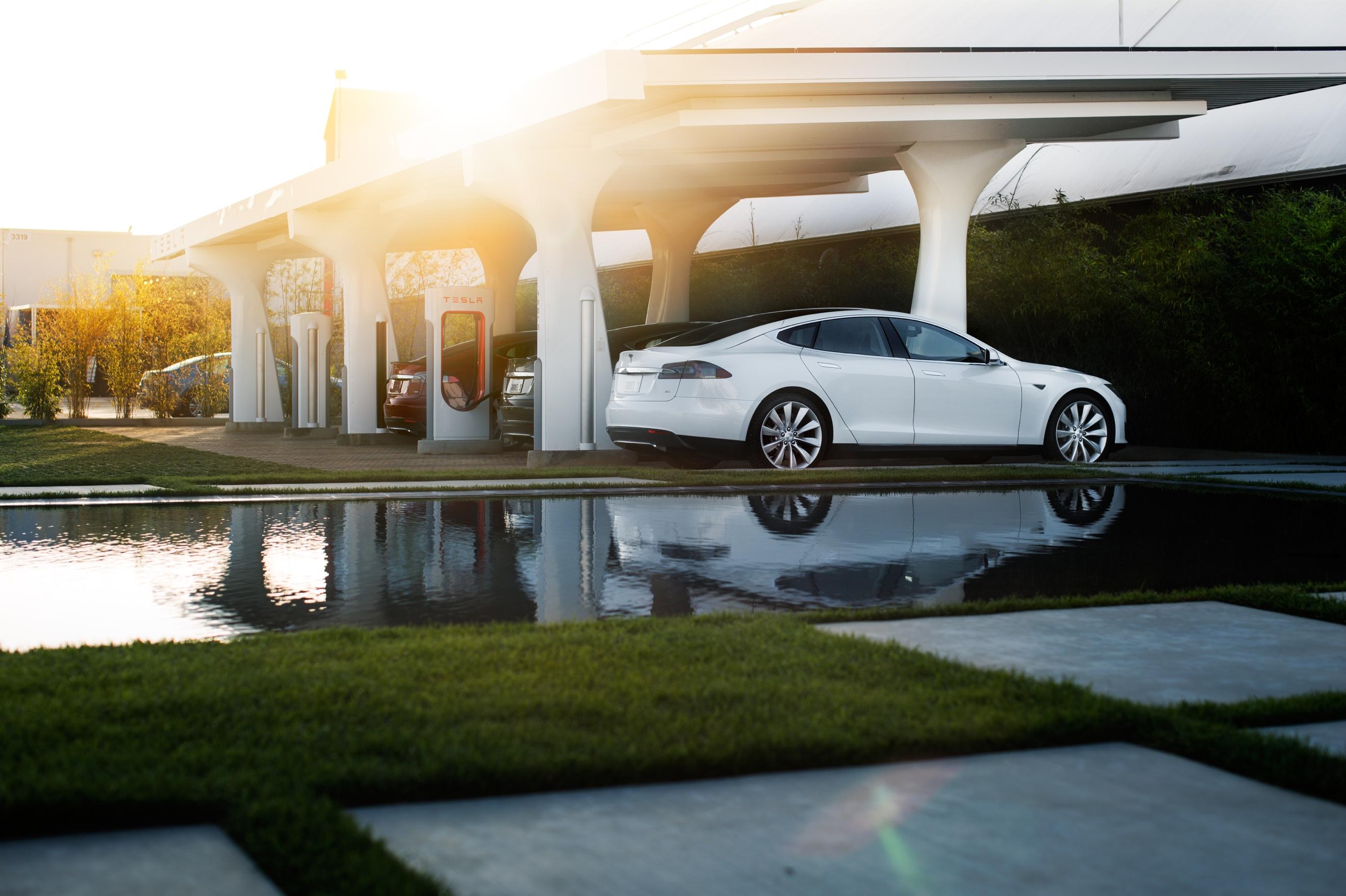 ../Press%20Kits/Tesla_ChargingAndSuperchargeNetwork/LIN_6586.jpg