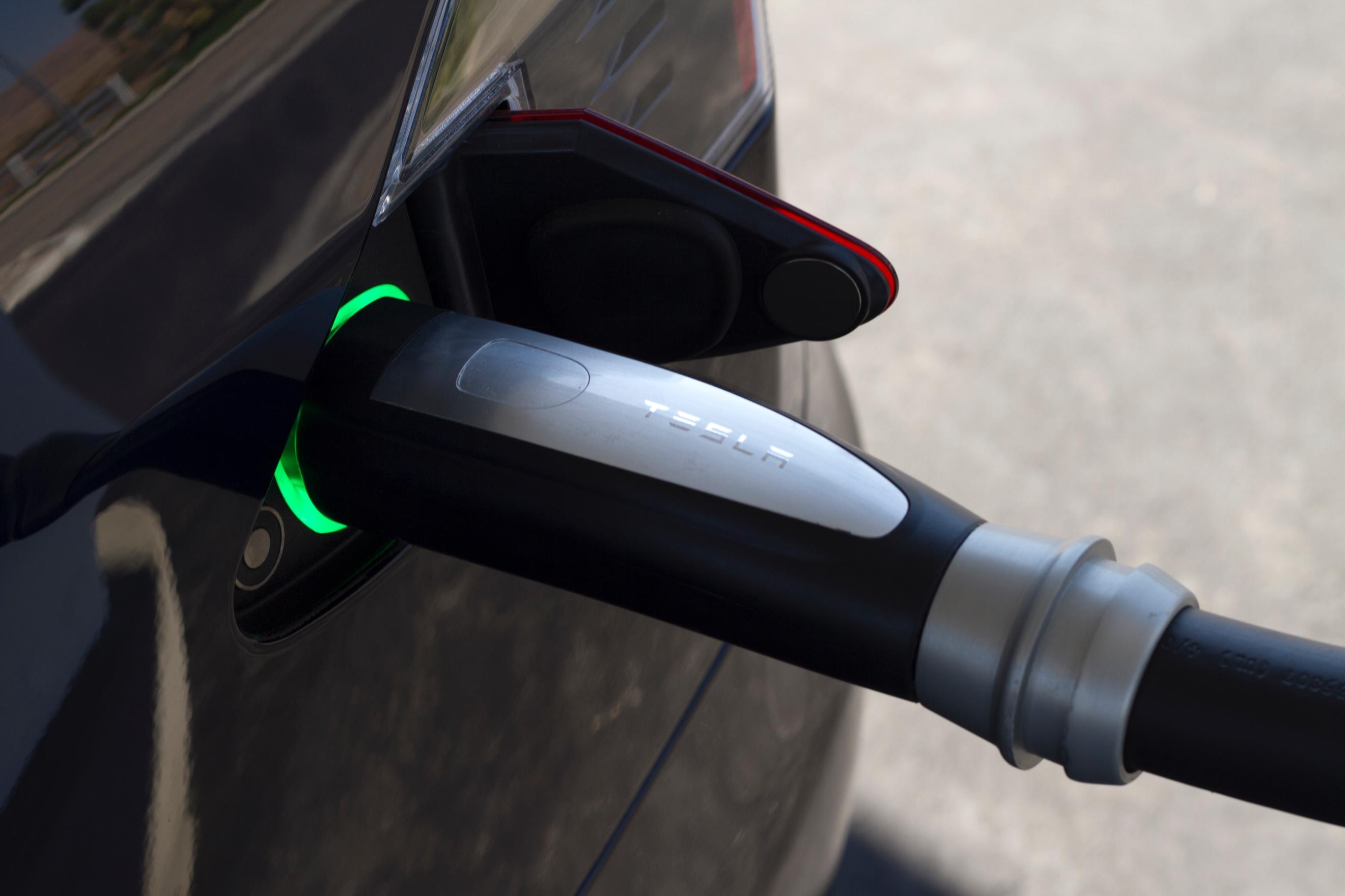 ../Press%20Kits/Tesla_ChargingAndSuperchargeNetwork/IMG_0044.jpg