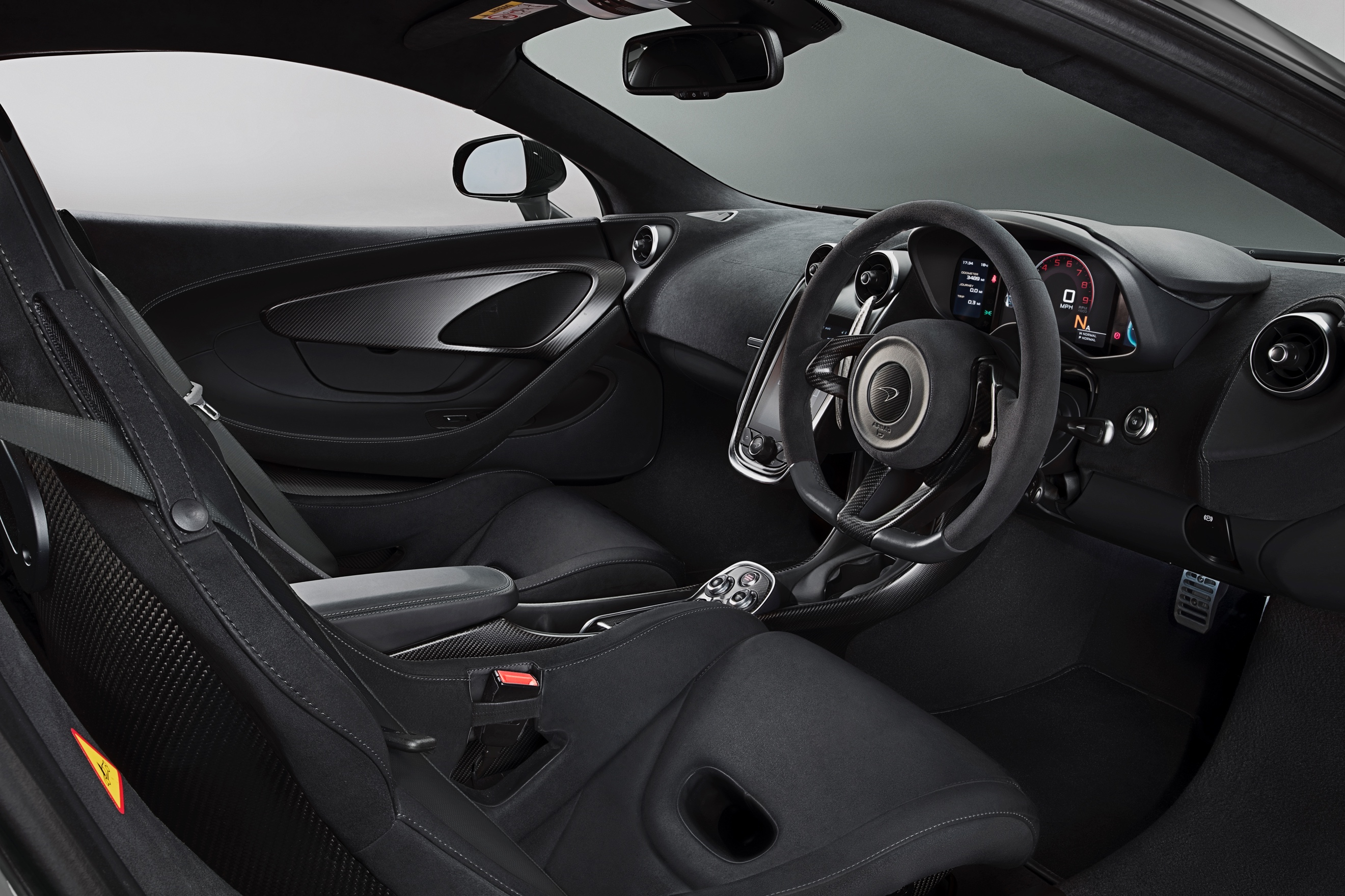/Users/Kat_Hawke/Dropbox/1A. EBW :: RGR/website/Press Kits/MCL_570s_TrackPack/7327Shot_12_Track_Interior_Alcantara.jpg